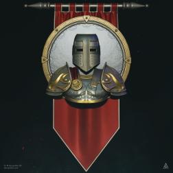 Shield_09