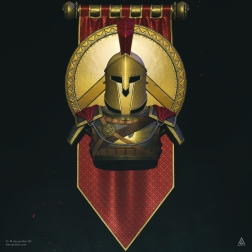 Shield_11