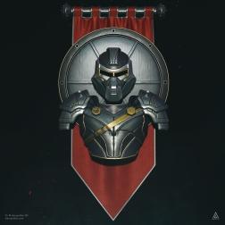 Shield_12