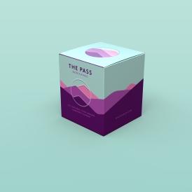 Box_03+2