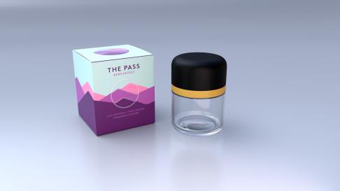 Box_bottle_1