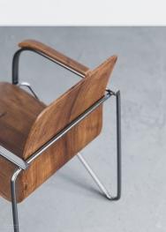 Chair_01_01_a