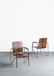 Chair_01_03_a