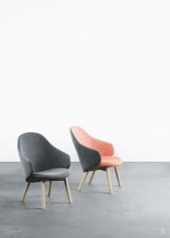Chair_02_01_b