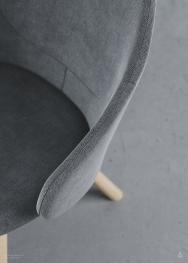 Chair_02_02a