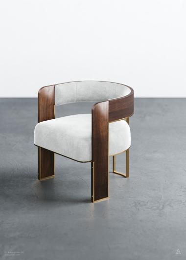 Chair_03_01_a