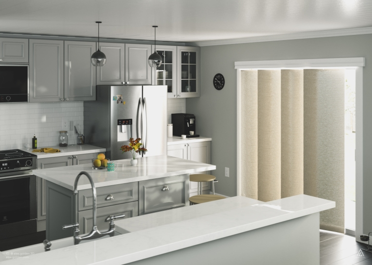 Kitchen_house_01