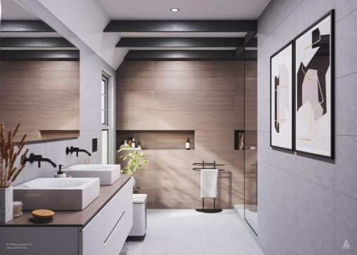 Scene_01_bathroom
