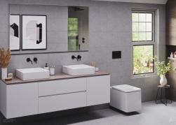 Scene_02_bathroom